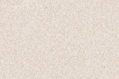 Hebblestone-Twist-Bone-170-sq