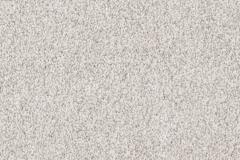 Hebblestone-Twist-Fog-174-sq