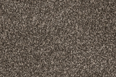 Hebblestone-Twist-Granite-78-sq