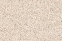 Hebblestone-Twist-Light-Beige-69-sq