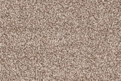 Hebblestone-Twist-London-Clay-390-sq