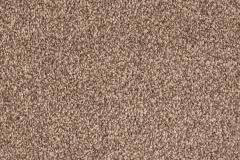 Hebblestone-Twist-Parchment-90-sq