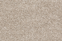 Hebblestone-Twist-Pavillion-Grey-175-sq