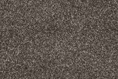 Hebblestone-Twist-Plumett-177-sq
