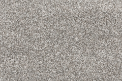 Hebblestone-Twist-Silver-Mink-275-sq