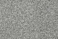 Hebblestone-Twist-Snow-Leopard-375-sq