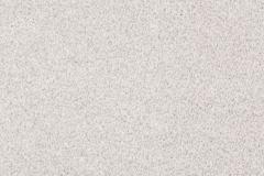 Hebbletsone-Twist-Ice-White-173-sq