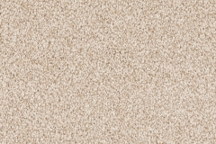 Hebbletsone-Twist-Oxford-Stone-274-sq