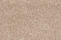 Hebbletsone-Twist-Pebble-73-sq