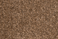 Luxury-Nutmeg-1533