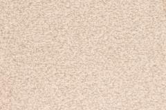 Luxury-White-Mist-1527